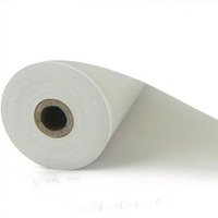 Wholesale High Quality Roll Fax Paper Thermal Fax Paper X mm Bright White Smoothly Paper Office School Business Supplies