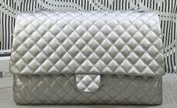 Wholesale Solid Silver Cross Chain - Free Shipping!Women's Genuine Leather Travel Bags Handbag Messenger Bag Cross body Shoulder Bag Crossbody Bags Casual Travel Satchel 4971