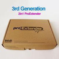 детские игрушки оптовых-Новое поступление американский Proextender Pro Extender устройство, мужской пенис увеличение, секс игрушки для взрослых продукты Бесплатная доставка