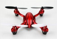 Wholesale Jd 11 - Gift Idea BNF Mini 4Ch 2.4G JXD-385 JD-385 JD385 Remote Control RC Helicopter 3D Mirco Aircraft 6 Axis Gyro UFO+free shipping