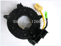 Wholesale Lancer Sub - Free shipping! Mitsubishi Lancer Airbag Clock Spring MR583930 Spiral Cable Sub Assy cable shifter cable rg213
