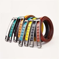 Wholesale New Fashion Charm Leather - 2016 new fashion jewelry bracelet, a variety of color choices, leather production