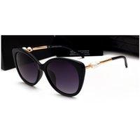 Wholesale Designer Holbrook - 2016 new Brand lady luxury designer sunglasses woman with box UV400 polarized holbrook sunglasses women polarizing fashion glasses