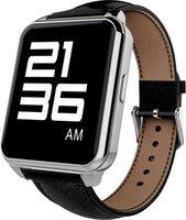 Wholesale I5 Phone Norwegian - Wholesale Price of Smart Bracelet F2 Intelligent Watch Bluetooth Watch touch screen smart watch, i5 smart watch phone, smart watch f2