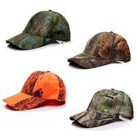 Outdoor Sports Camo Marine Hut Marines Armee Schießen Kampf Angriff Baseball Cap Tactical Camouflage Kappe NO07-009