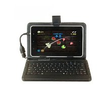 """Wholesale Tablet Inch Ics - 10pcs lot -9"""" INCH ANDROID 4.2 ICS TABLET PC w GOOGLE PLAY STORE 8GB A13 1.3GHz 512MB MID"""