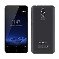 Wholesale Polish Screen - Cubot R9 MT6580 Quad Core Android 7.0 Fingerprint 2GB RAM 16GB 5.0inch 1280x720 HD Screen 13MP Camera 3G WCDMA Smartphone