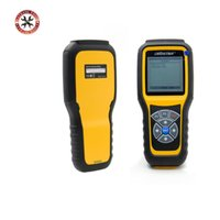 Wholesale odometer correction tool obd - OBDSTAR X300M X300 M OBDII Odometer Adjustment Mileage Correction Tool (All Cars Can Be Adjusted Via Obd) Updatable