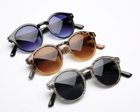 Wholesale Black Male Models Fashion - 2016 the latest T word male and female generic TF0399 Sunglasses manufacturers direct fashion explosion models Sunglasses free delivery