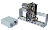 Wholesale Wholesale Printer Ribbons - 241G Color Ribbon Hot Printing Machine,Heat ribbon printer,film bag produce date printing machine