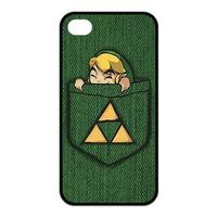 Wholesale Iphone Zelda - Wholesale-link The Legend of Zelda cases for iPhone 4s 5s 5c 6 6s iPod touch 4 5 6 Samsung Galaxy s2 s3 s4 s5 mini s6 s7 edge note 2 3 4 5