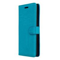 ingrosso cassa del portafoglio di libri-50 pz / lotto spedizione gratuita Style Style Stand PU Leather + TPU Custodia a portafoglio per Sony Xperia L1 / XA1 Ultra / XZ PREMIUM