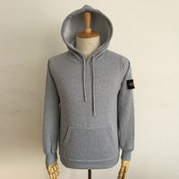 Wholesale Cheap Branded Jackets For Men - Newest Stone Iland Jackets For Women Men Good Cheap Mens Winter Jackets mens brand stone land Soccer Jackets Free DHL