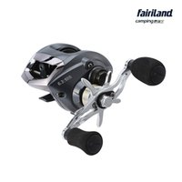 Wholesale Baitcasting Fishing Reel Wholesale - Wholesale 10pcs Lot 6.3:1 11BB Baitcasting Reel Lightweight Bait Casting Left Right Handed Available Baitcaster fish reel fishing accessory