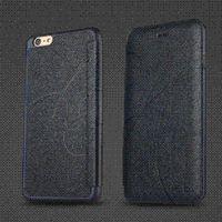 "Wholesale Oscar Flip - Original KLD Kalaideng Oscar II Series Wallet Flip Cover Leather Case For Apple iphone 6 4.7"" Wallet mobile phone cases"