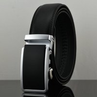 Wholesale Korean Car Styling - Factory wholesale sales a variety of styles New Korean version fashion men leather needle buckle belt