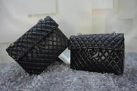 Wholesale Designer Brand Purse Black - Free Shipping 3 styles Designer Handbags Brand Handbags Leather Handbags 2016 New Arrival Handbags Purses Fashion bags Shoulder bags