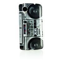 Wholesale lg nexus phone case - 1 Piece Retro Radio Flower Case For Google LG Nexus 5 Silicon Radio Mobile Phone Case Free Shipping