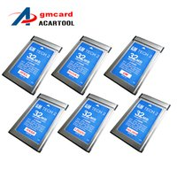 Wholesale Gm Tech Memory Card - 32MB CARD FOR GM TECH2 for Opel GM SAAB ISUZU Suzuki Holden 32mb card gm tech 2 Flash 32MB Memory Card