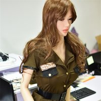 Wholesale Dolls Sex Men Movies - Hot Sexy Japanese AV Porn Movie Star Sex Doll lifesize love doll real doll adult toy for men lifelike sex toy(165cm)
