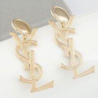 Wholesale Unisex Earrings - Earring. YS0024
