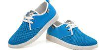 Wholesale Gauze Shoe Men - 2015 Summer men casual shoes male breathable sports shoes network male skateboarding shoes trend gauze net fabric