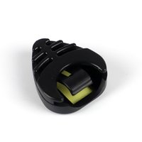 Wholesale Guitar Dial - High quality heart-shaped guitar dial box guitar accessories love-shaped triangle dial box Plectrums  Picks