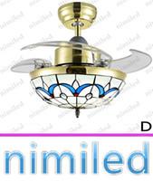 luces de techo dormitorio arañas antiguas al por mayor-nimi921 36