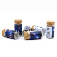 nichrome resistenz großhandel-Original Dämonenkiller-Flammenspulen Vorgefertigter NI80-Heizdraht Nichrome 80 Vorgefertigte N80-Drähte 6 Arten Widerstandsdampftank DHL