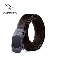 Wholesale ceinture genuine leather - Brand Ceinture Mens Luxury Belt Belts For Women Genuine Leather Belts For Men Designer Belts Men High Quality