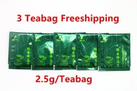 health care tea blood vessel health - Freeshipping Ginkgo Biloba Tea Ginkgo Biloba Tea g blood lipids Protect blood vessels Natural Herbal Tea Aging China Health Tea
