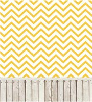 Wholesale Radio Photography - 5X7FT Yellow Waves Radio Wooden Vinyl Backdrop Background For Kid Photos Studio Computer Printed Photography Senior Backgrounds Backdrops