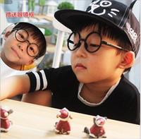 Wholesale Kid Chapeau Hat - 15% off! 2016 Lovely cat ear Hello Kitty Embroidery Kids Baseball Caps Chapeau Casquette Hiking hats children Hip Hop cap sun hats 5pcs DM