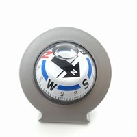 Wholesale China Emergency Light - Mini Compass for Paracord Bracelet Outdoor Camping Hiking Travel Emergency Survival Tool 5pcs Free china post Q889