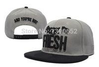 Wholesale Cap Sorry Im Fresh - Hot New arrival High quality Sorry Im Fresh cap bone aba reta Snapback hat sorry napback hat adjustable skateboard baseball cap