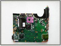 Wholesale Hp Pavilion Dv6 Mainboard - 511863-001 laptop mainboard Hp Pavilion DV6 Motherboard DDR2 GM45 Integrado 100% Perfeito Trabalho