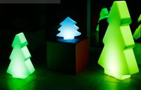 Wholesale hot fiber optic light for sale - Group buy Natal Waterproof LED Light Waterproof Top quality new Hot sale new year LED colors Christmas tree gifts fiber optic light Christmas