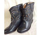 Wholesale Christmas Thongs - Womens Tassel Flip Flops Thongs Gladiator Summer Ankle Boots Sandal Shoes Zip