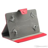 """Wholesale Hot Sale Tablet Cover - In Stock Universal PU Leather cover For 10"""" Aoson 10 tablet cover android tablet case HOT SALE"""