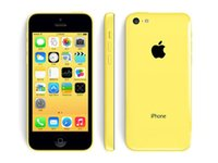 Wholesale Top Cell Phone Accessories Wholesale - Unlocked Top quality Refurbished Apple iPhone 5C Cell Phone IOS8 4.0 i iOS Dual Core 16GB 32GB 8MP Camera 4.0 inches WIFI GPS 3G Cell Phone