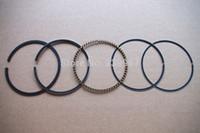 Wholesale Garden Mowers - Piston ring 65mm for Kawasaki FJ180V FJ180 lawn mower free shipping replacement part