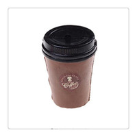Wholesale Cake Coffee Cups - High Quality Cute Squishy Coffee Cup Phone Strap Squishies Slow Rising Jumbo Kawaii Pendant Stretchy Bread Cake Squeeze Toy Kids Fun Gift