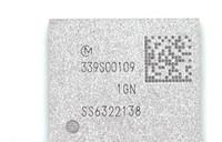 puce bluetooth wifi achat en gros de-339S00109 WIFI module Bluetooth puce pour la version ipad pro9.7 wifi