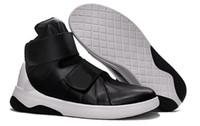 Wholesale Basketball Sandals - MARXMAN mens basketball shoes,new Basketball Classics Running Boots Training Skateboarding Sandals,Marxman Premium QS Men's Training Shoes