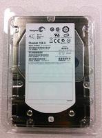 sas sabit disk toptan satış-DELL 835R9 2 TB Için 100% Sabit Sürücüler 3.5 7.2 K SATA ST2000NM0011 / ST3300657SS 300G 15K7 SAS 3.5 DELL F617N / ST3450856SS 450G 15 K SAS 3.5 15 k6