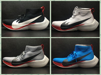 Wholesale Bag For Shoes Sport - Air Zoom Vaporfly Elite Breaking 2 Sports Running Shoes Marathon for Mens Womens 2017 New Light Weight Sneakers With Original Box Dust Bag