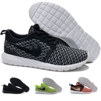 Cheap women london running shoes Boost Olympic Masculino Jogging Sport Shoes sapatos femininos sneakers white greey trainers frete grátis