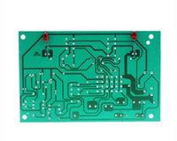 Wholesale Generator Circuits - Generator 12V PCB 650-044 FG Wilson Printed Circuit Board for Wilson Generator alternator to remote control usage