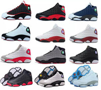 Wholesale cheap quality shoes for women online - High Quality Cheap Shoes s men basketball shoes sneakers women Sports trainers running shoes for men designer Size5
