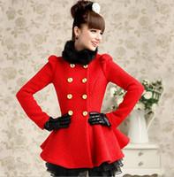 Cheap Petite Long Winter Coats | Free Shipping Petite Long Winter ...